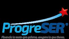 ProgreSER | Crédito y seguros para motos