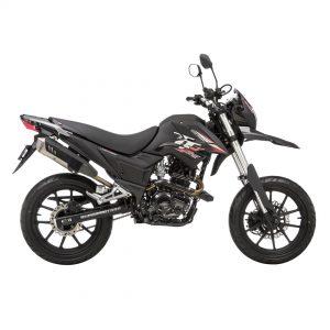 TTX 200