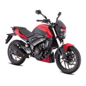 moto dominar 250 bajaj