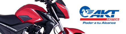 AKT-Motos-ProgreSER