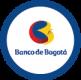 Banco-de-Bogota-ProgresSER