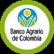 Banco_Agrario_ProgreSER