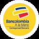 Bancolombia-Ahorro-a-la-Mano-ProgresSER