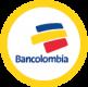 Bancolombia-ProgresSER