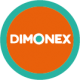 Dimonex-ProgresSER