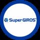 Supergiros_ProgreSER