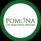 Supermercados-Pomona-ProgresSER